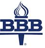 bbb-logo1