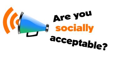 sociallyacceptablelogo