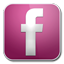 facebook-64px