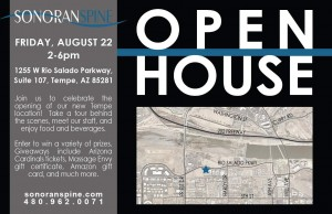 SSC Tempe Open House Invite JPG
