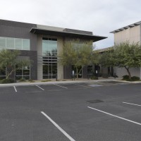 new tempe office ss