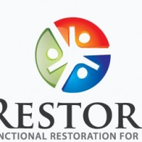 restore jpg